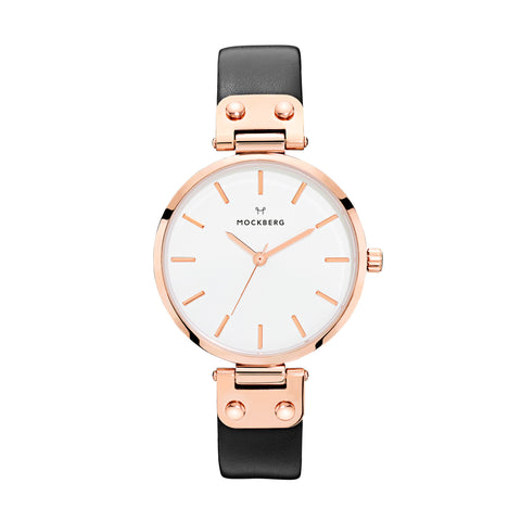 Sigrid by Mockberg Watches | 101.Watch