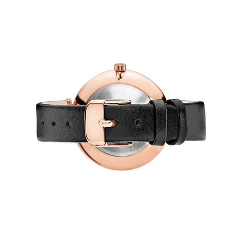 Sigrid by Mockberg Watches