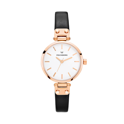 Sigrid Petite by Mockberg Watches