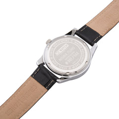 No-Watch Nigra Turo CM2-3111 | 101.Watch