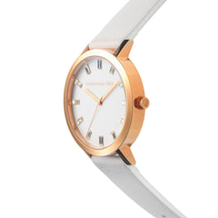 Christian Paul Watch Whitehaven Luxe 43mm