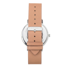Christian Paul Watch Airlie Luxe 43mm