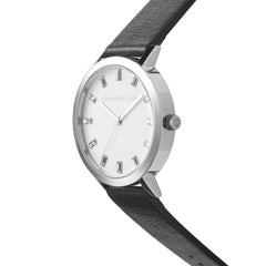 Christian Paul Watch Elwood Luxe 43mm