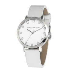 Christian Paul Watch Hayman Luxe 35mm