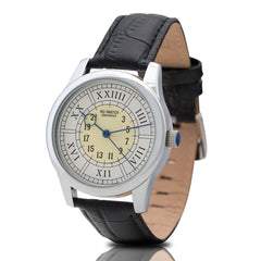 No-Watch Timeless CM2-3721 | 101.Watch