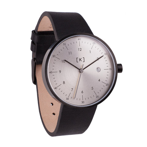 iKi Watch A01