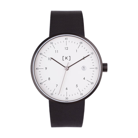 iKi Watch A01w