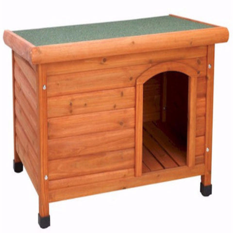 Premium Plus Dog House - Medium - BD Luxe Dogs & Supplies