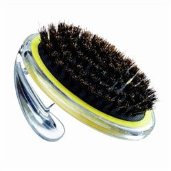 ConairPRO Dog Pet-It Bristle Brush - BD Luxe Dogs & Supplies