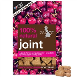 100% Natural Joint Treat - BD Luxe Dogs & Supplies