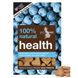 100% Natural Health Treat - BD Luxe Dogs & Supplies
