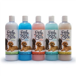 Bebe & Cece™ - Order by the case - BD Luxe Dogs & Supplies