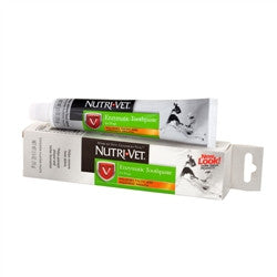 Enzymatic Toothpaste for Dogs - BD Luxe Dogs & Supplies