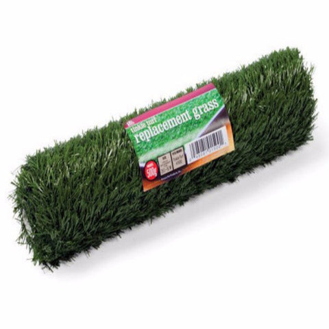 Tinkle Turf Replacement Turf - Medium - BD Luxe Dogs & Supplies