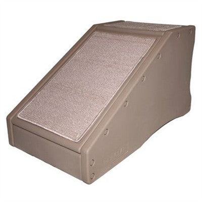 Pet Gear StRamp - Tan - BD Luxe Dogs & Supplies - 1
