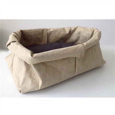 Ecofool Dog Bed by DFBeautifool PET - BD Luxe Dogs & Supplies - 1