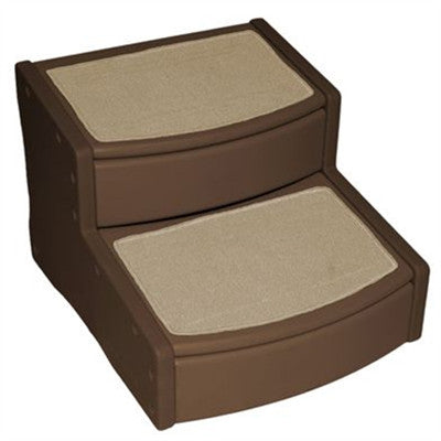 Easy Steps Extra Wide - BD Luxe Dogs & Supplies - 1