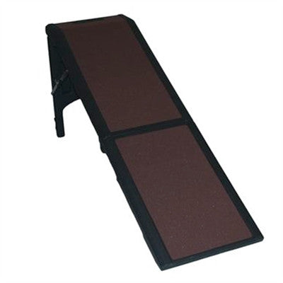 Extra Large Free-Standing Ramp - BD Luxe Dogs & Supplies - 1