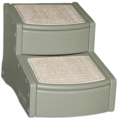 Easy Step II - Sage - BD Luxe Dogs & Supplies - 1