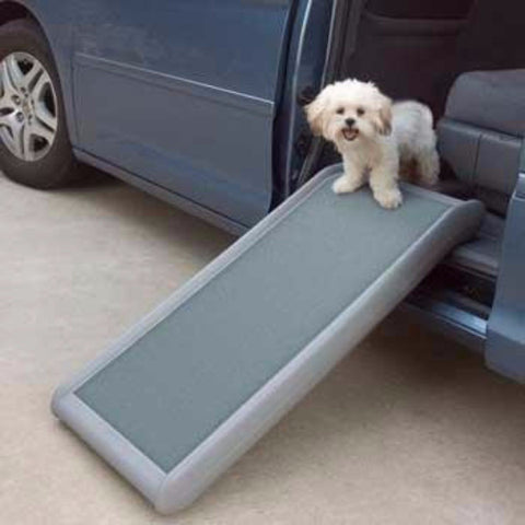 Half Ramp Dog Ramp - BD Luxe Dogs & Supplies