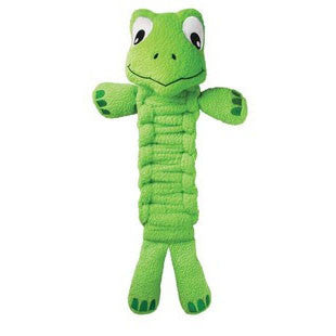KONG BENDEEZ TURTLE LARGE 12 INCH TOY - BD Luxe Dogs & Supplies
