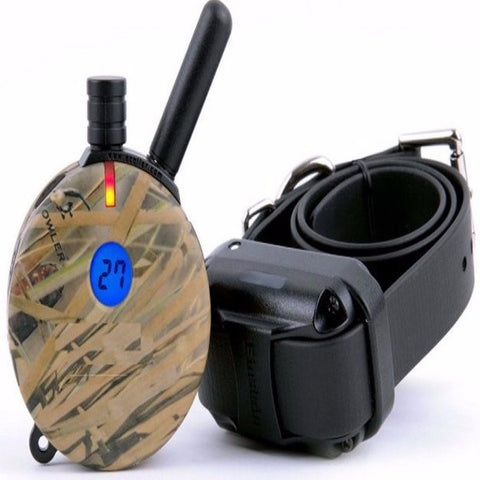 1 Mile Waterfowl Hunting Dog Trainer - BD Luxe Dogs & Supplies