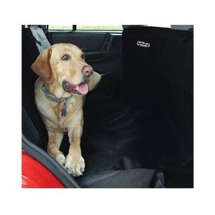 OUTWARD HOUND PUPSHIELD HAMMOCK DOG CAR SEAT COVER - BD Luxe Dogs & Supplies - 1
