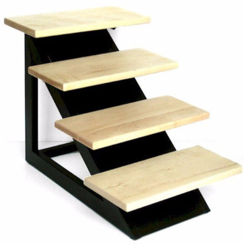 Loft Pet Steps - BD Luxe Dogs & Supplies