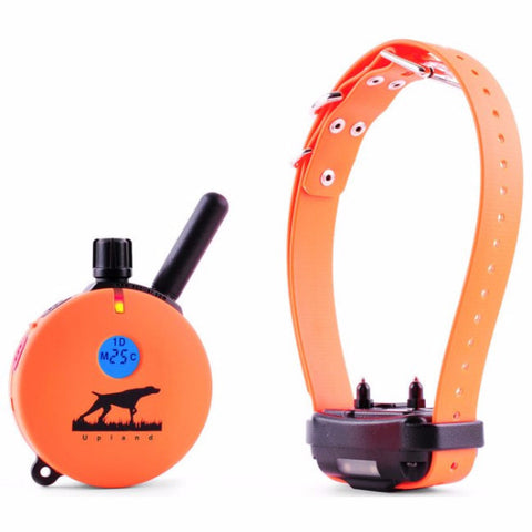 1 Mile Upland Hunting Dog Trainer - BD Luxe Dogs & Supplies