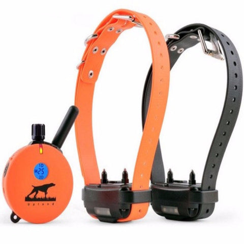 2 Dog 1 Mile Upland Hunting Dog Trainer - BD Luxe Dogs & Supplies