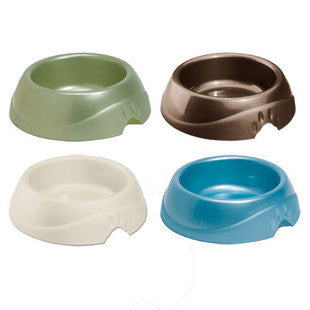 PETMATE ULTRA LIGHTWEIGHT DOG BOWLS - BD Luxe Dogs & Supplies
