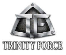 Trinity Force Authorized Dealer