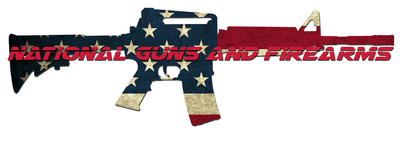 National Guns and Firearms, LLC