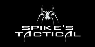 Spikes Tactical Authorized Dealer