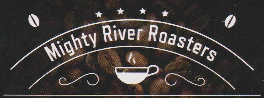 Mighty River Roasters