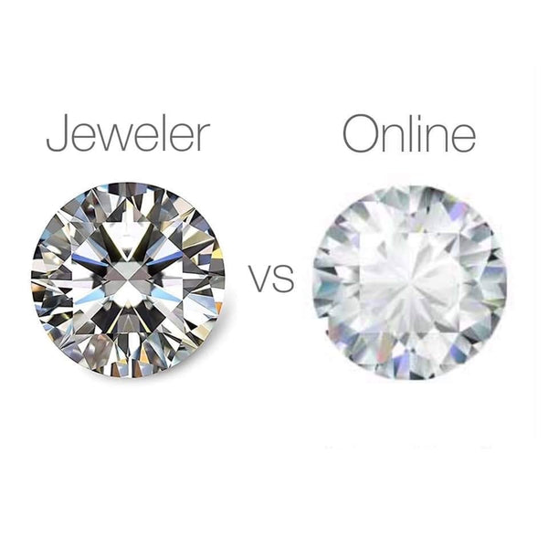 Some points to take into account when buying diamonds