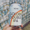 Golden Double IPA