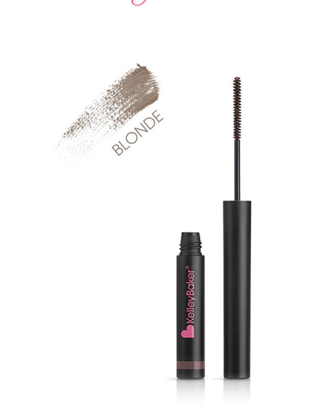 KBB Blonde Brow Gel