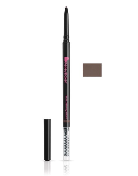 KBB Brown Brow pencil