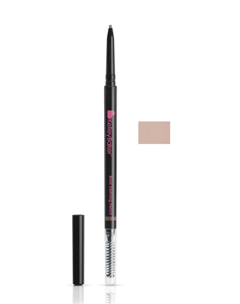 KBB Blonde brow pencil