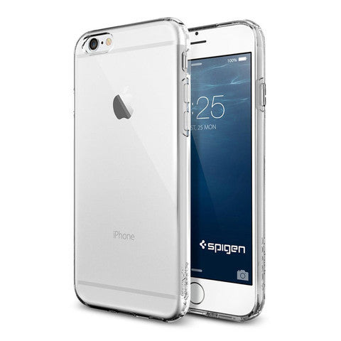 Slim Case For Iphone 6 Plus