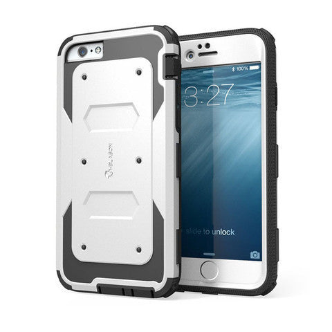 Hybrid Protective Case IPhone 6 Plus