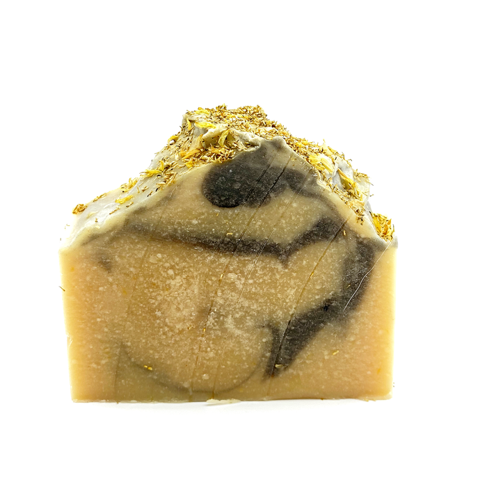 Goats Milk Bar Soap- Lavish Spa