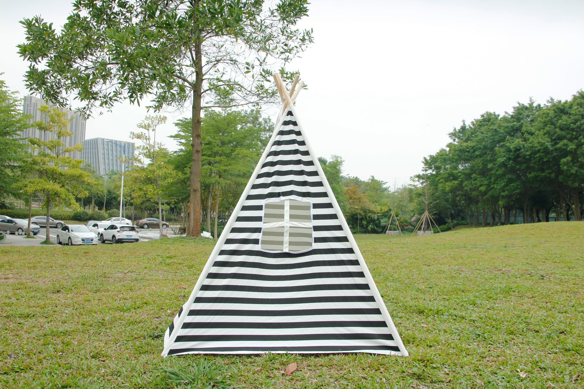 Canvas Teepee Tent For Kids Tipi Tent Teepee Tent 2 Child