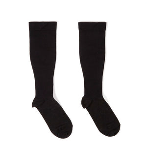 Wear - Antioder Compression Socks (Bamboo Charcoal)