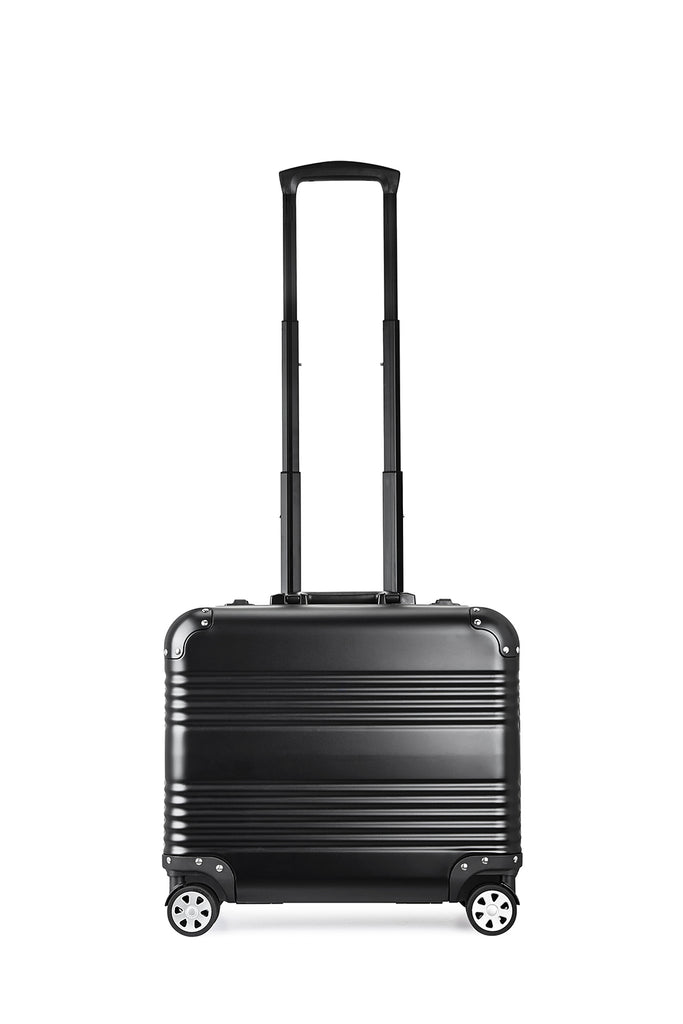 Travel - Pilot Carry-On 18''