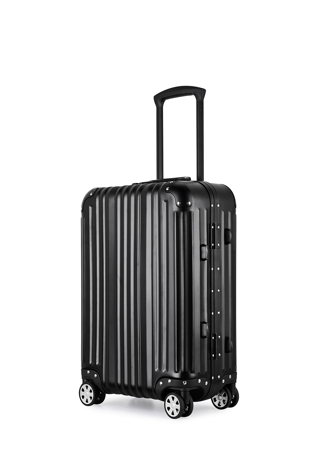 Travel - Shield Carry-On 21""