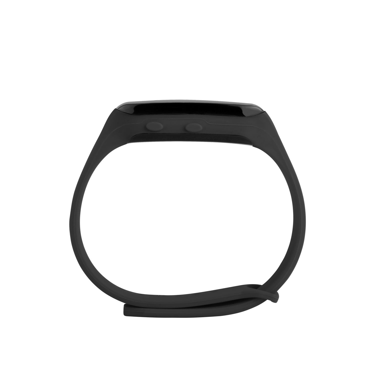 Security - Security Wristband