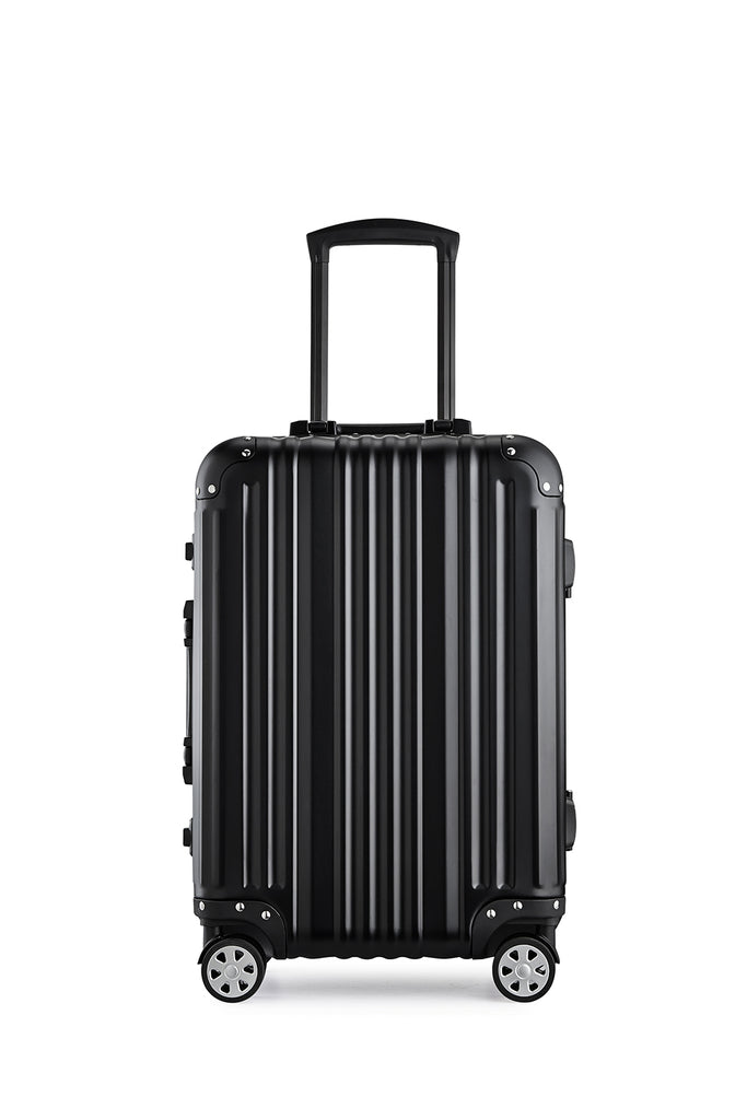 Travel - Voyage Carry-On 21""