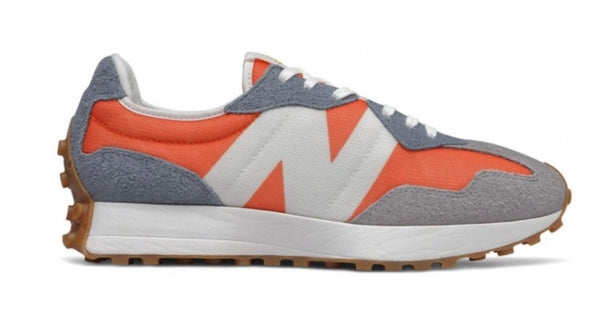 New balance 327 MS327SFC